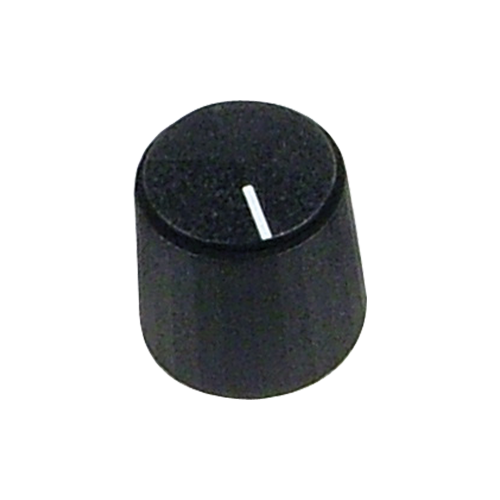 Knob, IBS Bass, Marshall (5 pieces) image 1