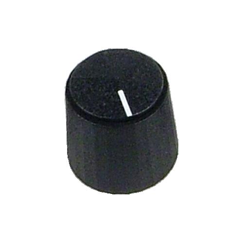 Knob - Marshall, IBS Bass, set of 5 image 1