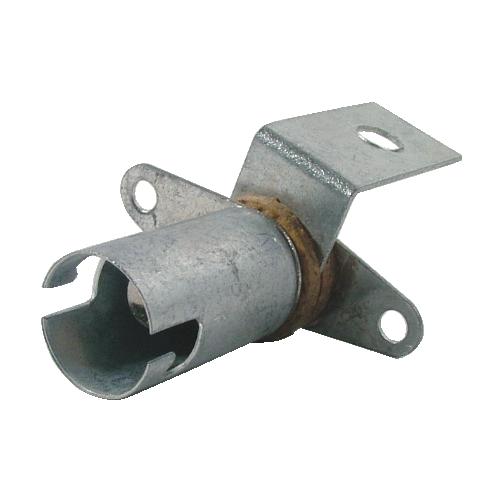 Socket - Lamp, Bayonet image 1