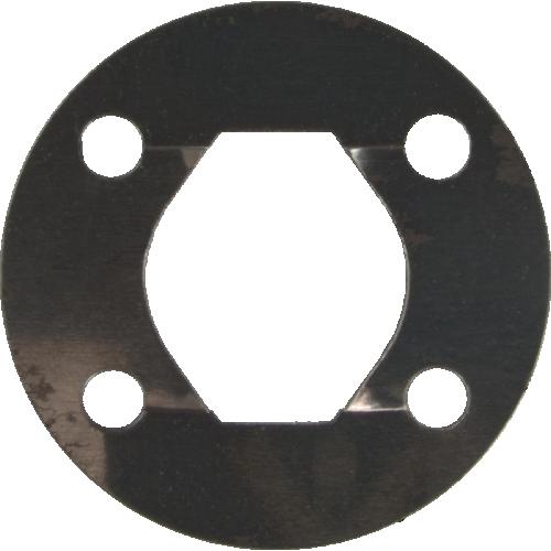 Indicator Light Clip - Marshall image 1