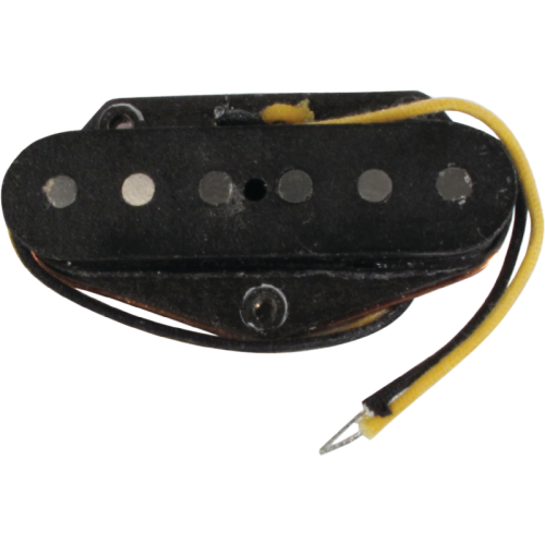 Pickup - Fender®, Tele Bridge image 1