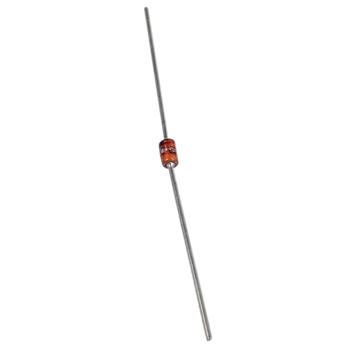 Diode - 1N4148A image 1