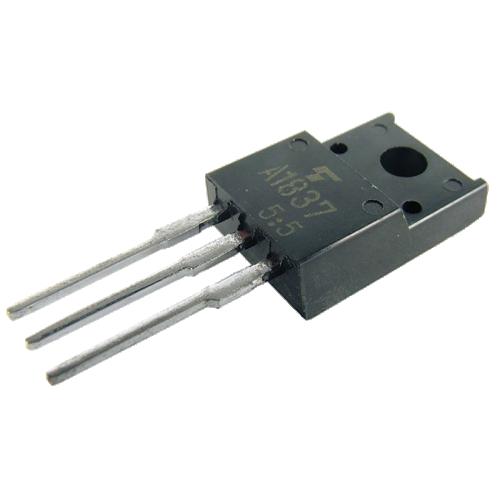 Transistor - Fender®, A18937 image 1