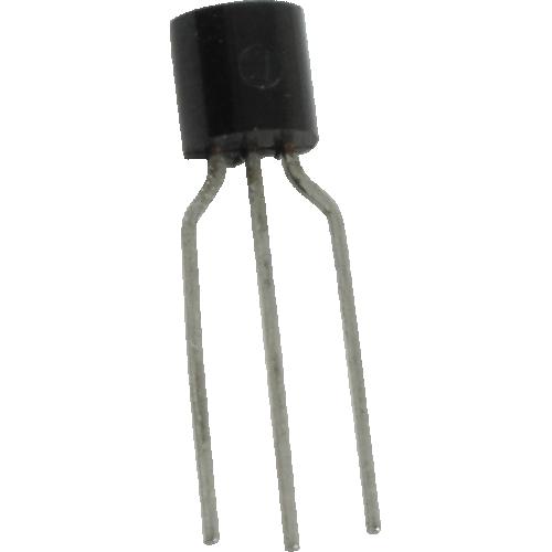 5 Volt Regulator, used in MOD Pedal Kits image 1