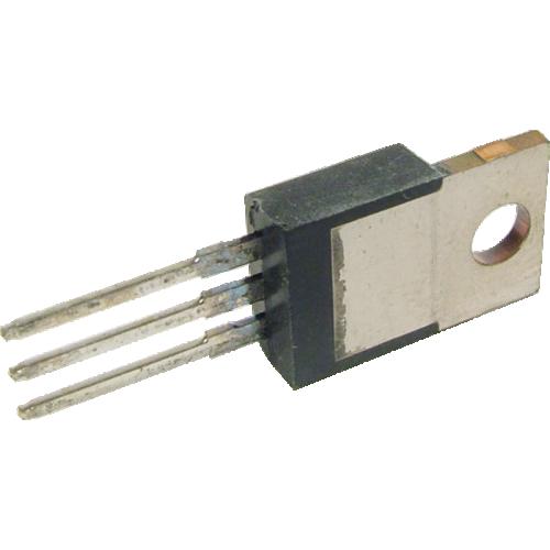 Transistor - Peavey, NPN Darlington, SJE 2152, 80V, 3A image 1