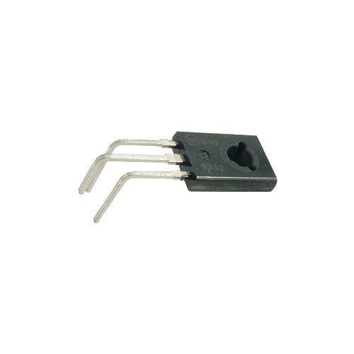 Transistor - Peavey, SJE 5332, 120V, 3A image 1