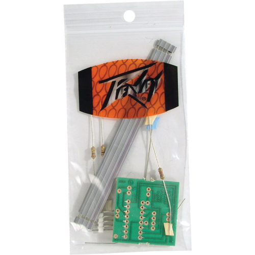 Kit - Peavey, TL604 Adapter image 1