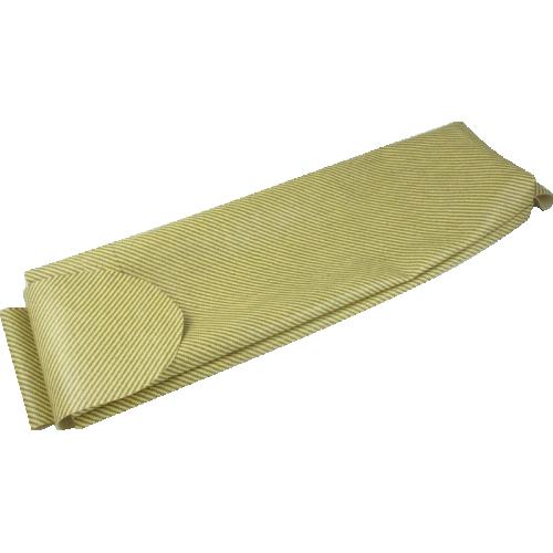 """Reverb Tank Bag - 17"""" Long, Handmade Tweed Tolex image 1"""