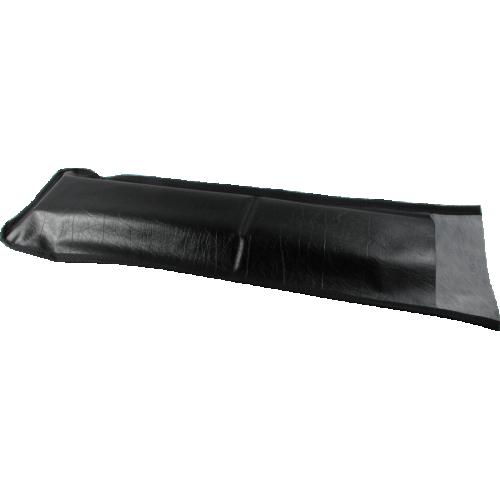 """Reverb Tank Bag - Fender®, for 17"""" Reverb Tanks image 1"""