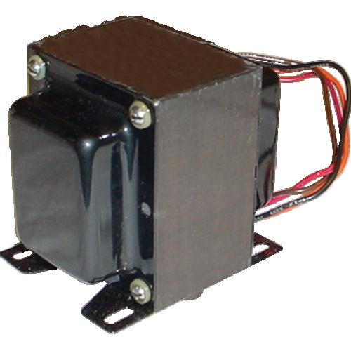 Choke - One Electron, Audio, PRC-1, for Shunt Feed SE Output image 1