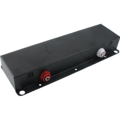 Reverb Tank - Accutronics, 1BB2D1B image 1
