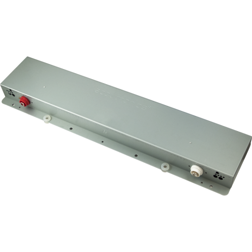 Reverb Tank - Accutronics, 9EB2C1B image 1