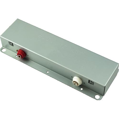 Reverb Tank - Accutronics, 8AB2A1B image 1