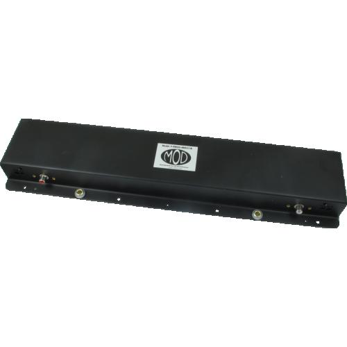 Reverb Tank - MOD®, 4BB3C1B image 1