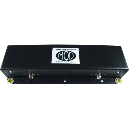 Reverb Tank - MOD®, 8FB3C1B image 1