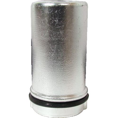 Tube Shield - Belton, Push Twist for Socket P-ST9-AWS image 1