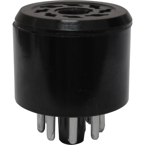 Socket Saver - 8-Pin image 1