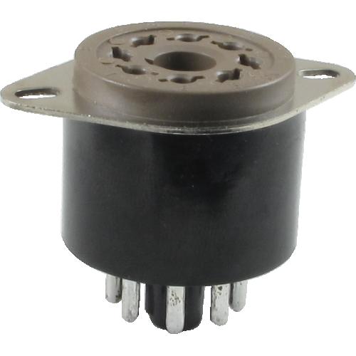 Socket Saver - 8-Pin with Bracket image 1