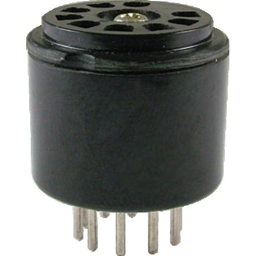 Socket Saver - 9 Pin Miniature image 1