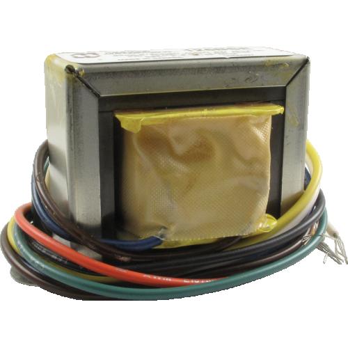 Transformer - Hammond, Universal Single Ended, 5 W, 45 mA image 1