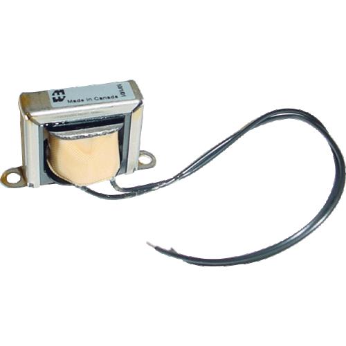 Filter Choke - Hammond, Open Bracket, 9 H, 40 mA, 700 ohm image 1
