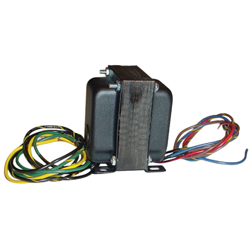 Transformer - Hammond, Tube Output, Push-Pull, 10W 10kΩ image 1