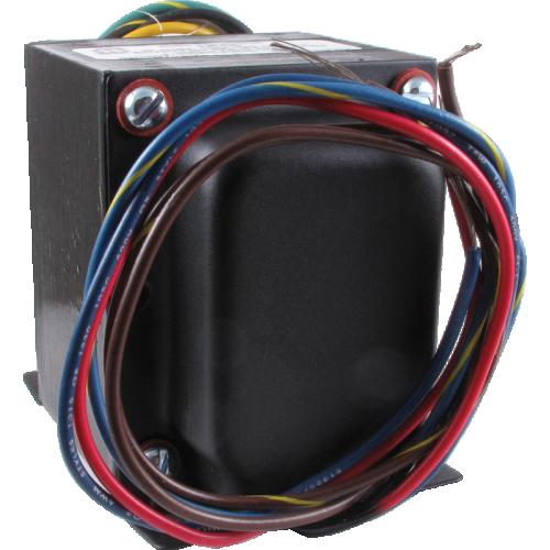 Transformer - Hammond, Output, Push-Pull, 30 W image 1