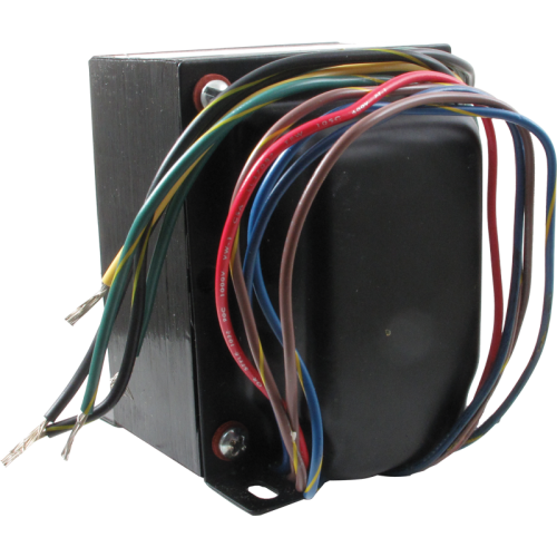 Transformer - Hammond, Tube Output, Push-Pull, 50W 3.4kΩ image 1