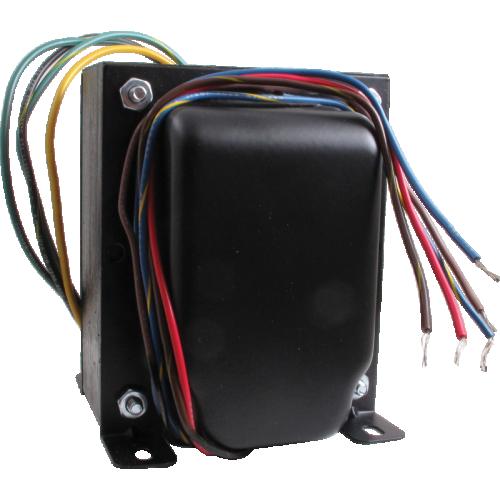 Transformer - Hammond, Tube Output, Push-Pull, 100W 5kΩ image 1