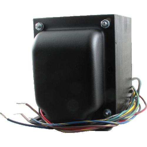 Transformer - Hammond, Tube Output, Push-Pull, 280W 1.9kΩ image 1