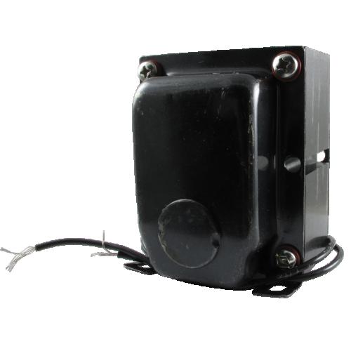 Filter Choke - Hammond, Enclosed, 20 H, 100 mA image 1