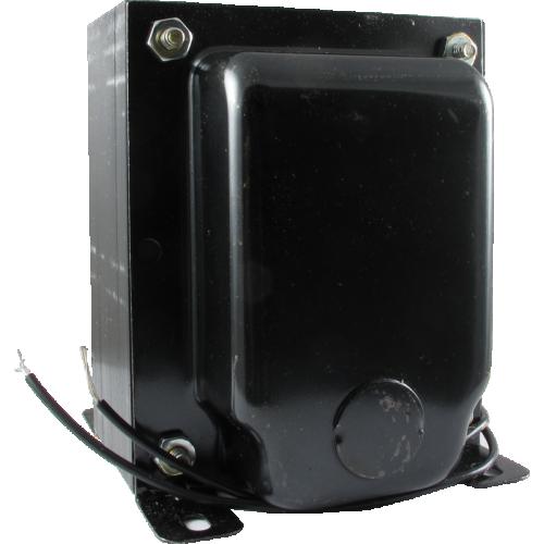 Filter Choke - Hammond, Enclosed, 10 H, 300 mA image 1