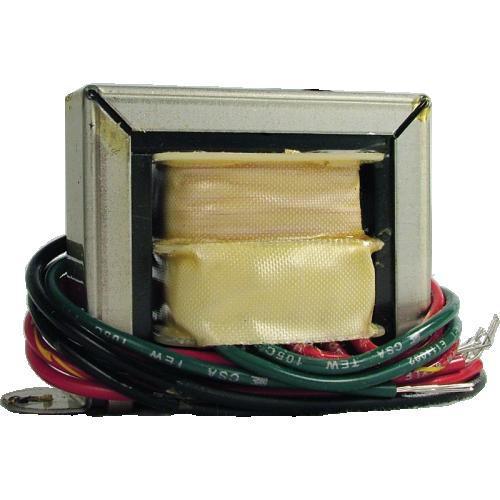 Transformer - Hammond, Plate & Filament or Bias, 250V@45mA image 1
