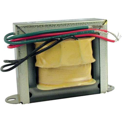 Transformer - Hammond, Plate & Filament or Bias, 215V@269mA image 1