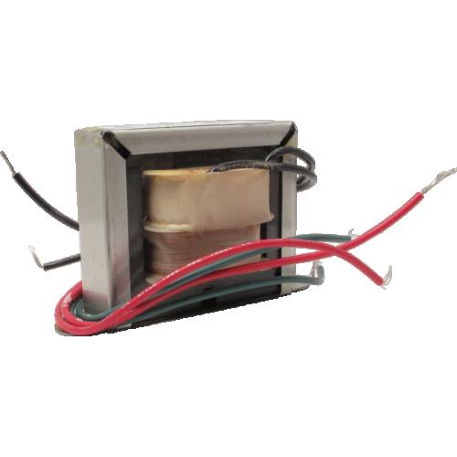 Transformer - Hammond, Plate & Filament or Bias, 120V@140mA image 1