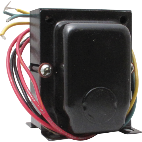 Transformer - Hammond, Power, 275-0-275 V, 57.5 mA image 1
