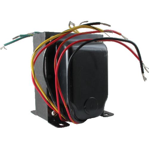 Transformer - Hammond, Power, 300-0-300 V, 287 mA image 1