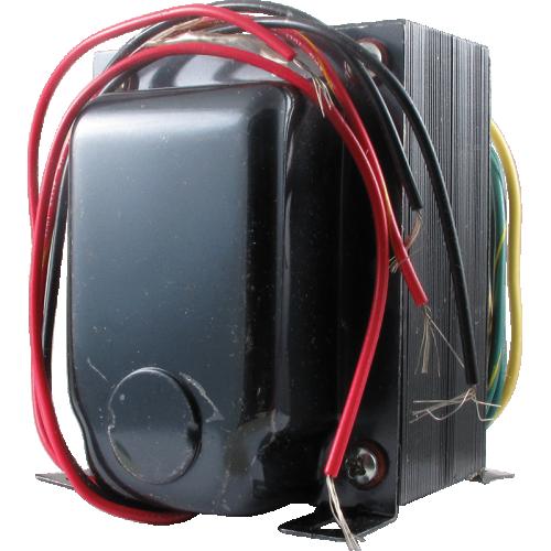 Transformer - Hammond, Power, 425-0-425 V, 172 mA image 1
