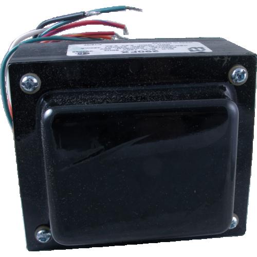 Transformer - Hammond, 120V for Twin Reverb, Dual Showman, etc. image 1