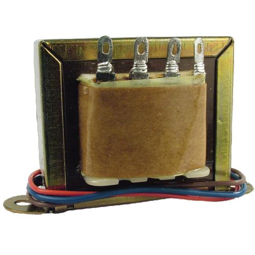 Transformer - Output, 8 W image 1