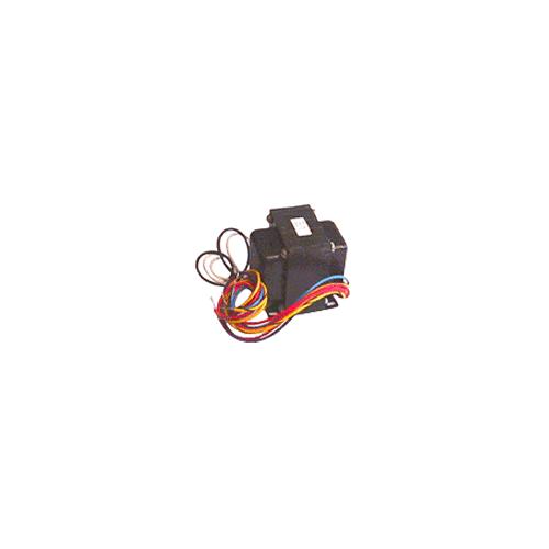 Transformer - Hammond, Power, 300-0-300 V, 173 mA image 1