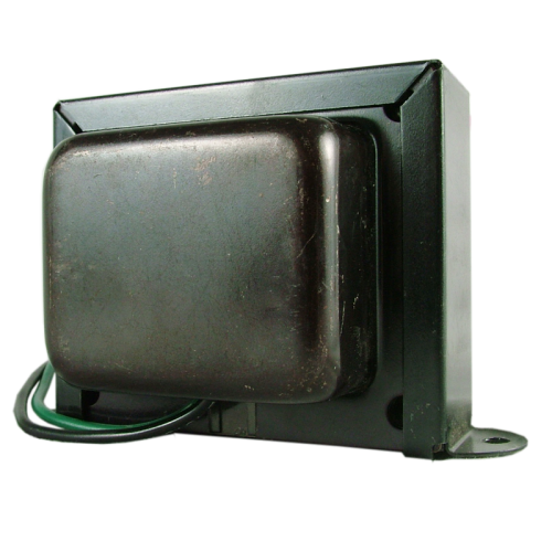 Transformer - Fender® Replacement, Output, 35 W, 4 Ohm image 1