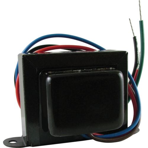 Transformer - Fender® Replacement, Output, 12 W, 8 Ohm image 1