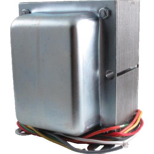 Transformer - Genuine Marshall, Output, for JTM45 image 1