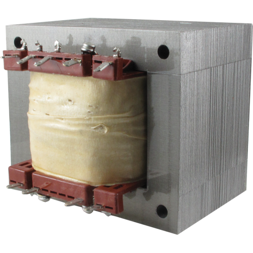 Transformer - Marshall, Output, 100 W, for JCM900 image 1