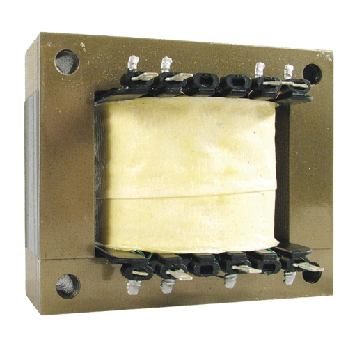 Transformer - Marshall, Output, 30 W, for JTM30 image 1
