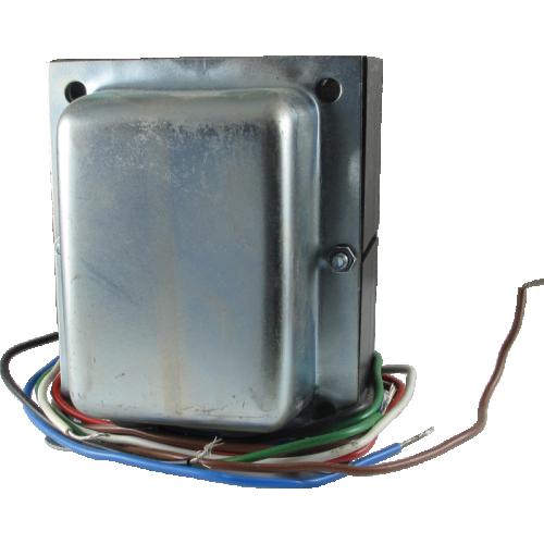 Transformer - Vox, Output, for AC30 Reissue image 1
