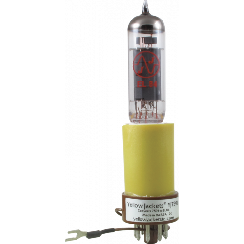 Tube Converter - Yellow Jackets®, YJ7591 image 1