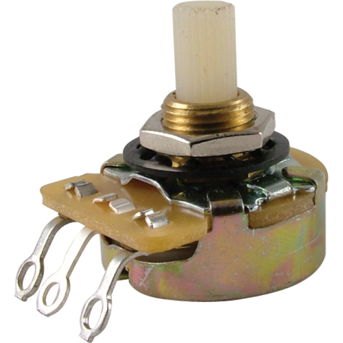 Potentiometer - CTS, 100K Linear image 1