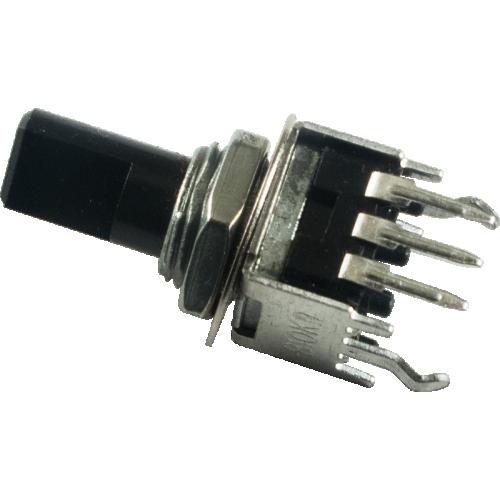 Potentiometer - Marshall, 10K, 9mm image 1